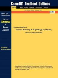 Human Anatomy And Physiology Textbook Online Studyguide For Human Anatomy By Mckinley Michael Isbn