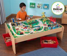 31 md 00491 play center woodworking plan home 4 2 play