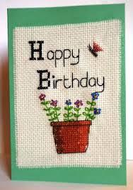 1000 images about birthday stuff on pinterest birthdays