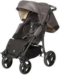 Baby Stores In Los Angeles Area Los Angeles Ca Baby Equipment Rental Gear Strollers Cribs