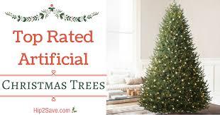 target black friday prelit christmas trees top rated artificial christmas trees u2013 hip2save