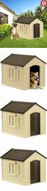 dog house plans for large dogs luxury best 25 dog house ideas on