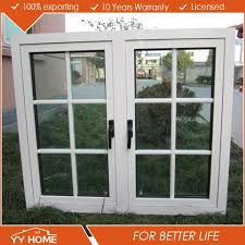 Yy Home Safety Window Grill Design Safety Window Window Buy