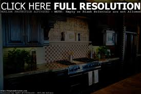 Kitchen Cabinet Salvage Bathroom Fetching Ideas About Antique Kitchen Cabinets Hoosier