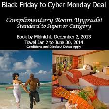 black friday vacation deals 8 best jamaica mon images on pinterest montego bay jamaica all