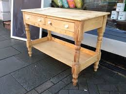 Pine Side Table Gorgeous Pine Side Table With Antique Pine Side Table The