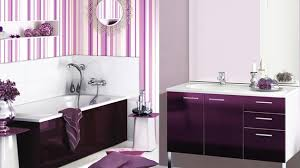 lavender bathroom ideas light purple bathroom ideas pleasing purple and lavender bathroom