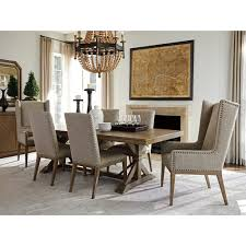 stunning beachy dining room sets pictures home design ideas