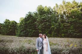 weddings u0026 events marianmade farm