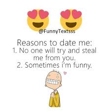 Reasons To Date Me Meme - reasons to date me meme 28 images reasons to date me on we heart