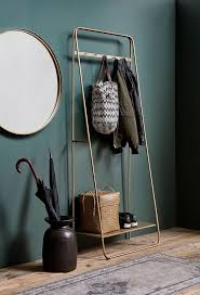 best 25 scandinavian mirrors ideas on pinterest scandinavian