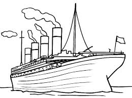 soul eater coloring pages printable titanic coloring pages coloring me