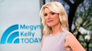 does megjan kelly wear hair extensions megyn kelly cannot be controlled by nbc bosses even after jane