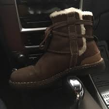 s genuine ugg boots ugg authentic ugg la jolla boots from andrea suggested