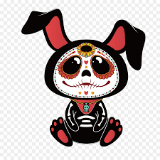 creative pattern photography day of the dead stock photography clip art creative pattern puppy