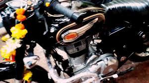 royal enfield 350cc 2017 youtube