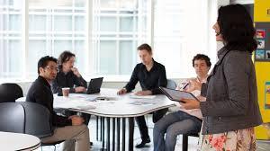 master design management master of design mba iit institute of design