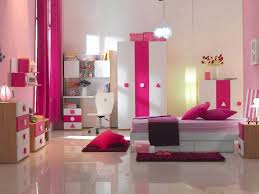 Toddler Boys Bedroom Furniture Bedroom Furniture Images Of Bed Room Sets For Kids Boys