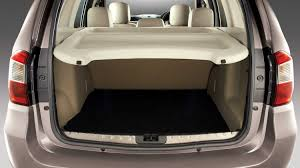 nissan rogue interior dimensions comparison nissan terrano xv premium 2016 vs nissan rogue