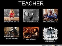 Teacher Back To School Meme - ode to teaching kpm sport