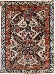 tappeti antichi caucasici tappeti caucasici antichi morandi tappeti