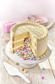 A Birthday Cake The 25 Best Birthday Cake Ideas On Pinterest Birthday Cakes