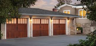 Clopay Overhead Doors Clopay Garage Doors No 1 In Quality In Builder Survey