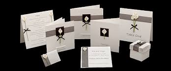 handmade wedding invitations black and white handmade wedding invitations trendy mods