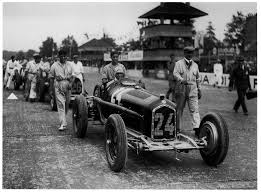maserati of marin maserati dealership vintage sports and racing cars pictures archive page 11 the