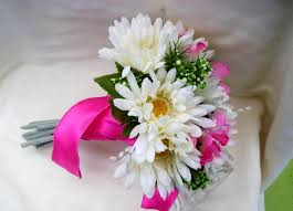 beautiful flowers just for you my love 24 pics