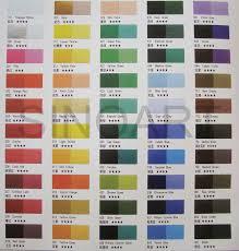 color place paint 2017 grasscloth wallpaper
