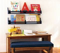 Pottery Barn Kids Books 270 Best Children U0027s Rooms Playrooms Images On Pinterest
