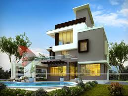 modern house plans with pool unique small unusual beautiful home