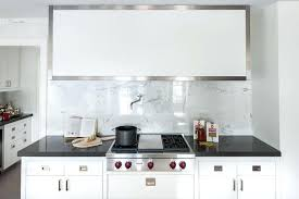designer kitchen backsplash subway tile kitchen backsplash glass subway tile kitchen