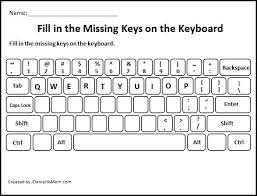25 unique computer keyboard ideas on pinterest computer tips