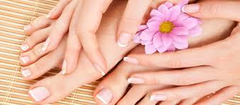 sns dipping powders nails u0026 spa club