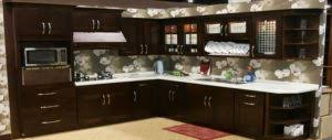 Kitchen Cabinets Las Vegas by Fancy Kitchen Cabinets Las Vegas 13 With Additional Small Home