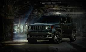 jeep renegade altitude 2016 jeep renegade pictures photo gallery car and driver