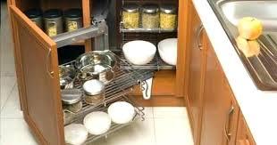 amenagement interieur meuble de cuisine rangement interieur placard cuisine interieur placard cuisine