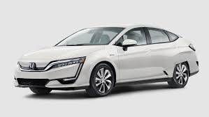 As Is Vehicle Bill Of Sale Template by 2017 Clarity Battery Electric Vehicle Honda