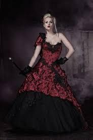 brautkleider abendmode schwarze brautkleider farbige brautmode und ausgefallene
