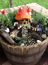 22 awesome ideas how to make your own garden