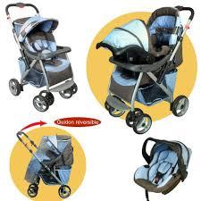 poussette combiné duo poussette siège auto bebe achat avis