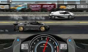 car race game for pc free download full version play drag racing on pc and mac with bluestacks android emulator