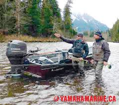 100 yamaha 90hp outboard manual popular outboard yamaha buy