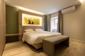 eguisheim chambre d hotes les chambres d hôtes du domaine freudenreich joseph rooms and