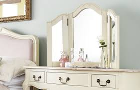 Wall Mirrors Bedroom Furniture Direct - Direct bedroom furniture