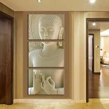 Buddha Statues Home Decor by Buddha Home Decor Statues Antique White Tara Hindu Goddess Diety
