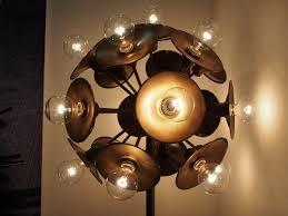 light fixture designs for your next home renovation reviewed com