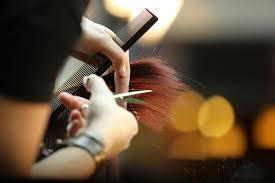 welcome u2014 brox hair co